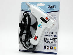 Electric glue gun 13cm