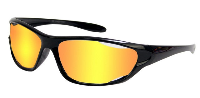 "Sunglasses Sport viper ""vs-180"""