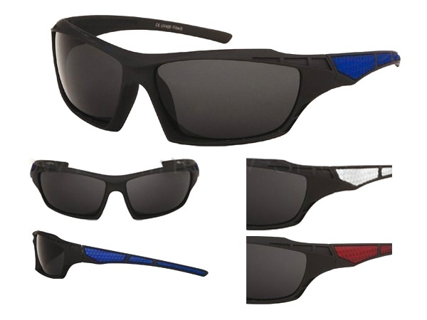 "glasses ""vs-187"" viper sport sun"