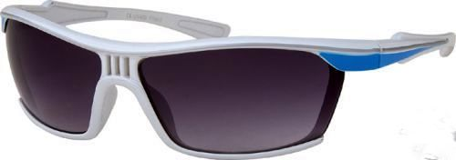 "Sunglasses Sport viper ""vs-152"""