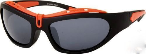 "Sunglasses Sport viper ""vs 154"""