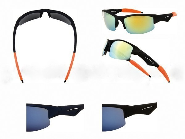"Sunglasses Sport viper ""vs-182a"""