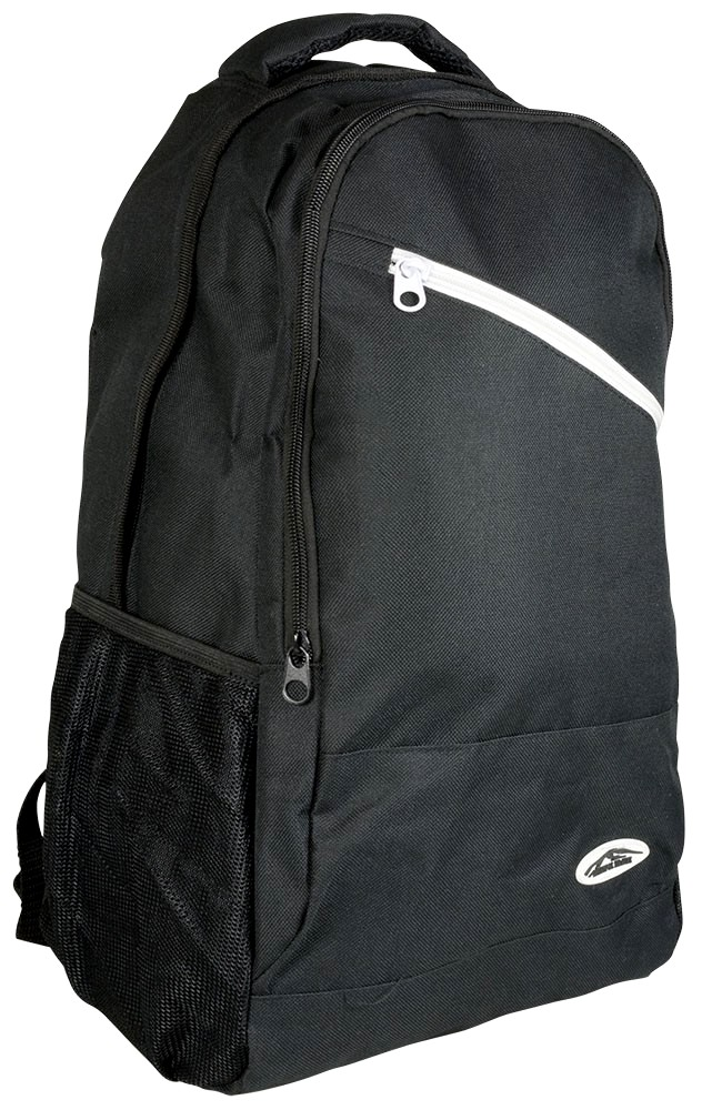 "Backpack ""Travel"" 31L black"
