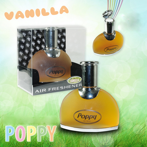 perfume for woman lady gold onyx