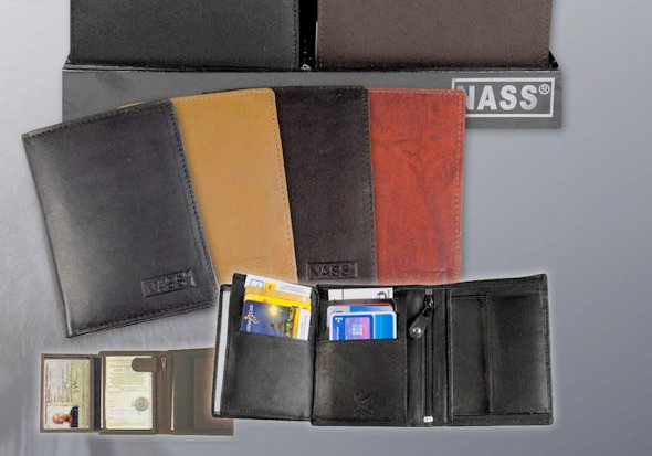 "portfolio premium leather ""color matching&quo"